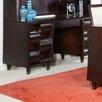 Magnussen Furniture Fuqua Credenza Desk