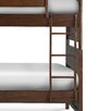 Magnussen Furniture Twilight Slat Roll
