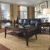 Magnussen Furniture Lakefield Coffee Table Set