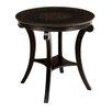 Magnussen Furniture Mystique End Table