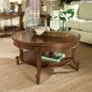 Magnussen Furniture Aidan Coffee Table