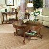 Magnussen Furniture Aidan Coffee Table Set