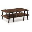Lawton Coffee Table