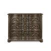<strong>Magnussen Furniture</strong> Broughton Hall 3 Drawer Dresser