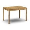 All Home Coppins Dining Table