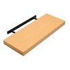 Home & Haus Hudson Box Shelf Kit