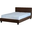 Home & Haus Aleen Bed Frame