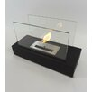 Nu-Flame Incendio Tabletop Bio Ethanol Fuel Fireplace
