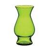 Syndicate Sales Bella Vase