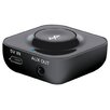 iSound Bluetooth Receiver