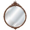 Hickory Manor House Tulip Mirror