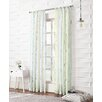 No. 918 Millenials Irene Curtain Panel