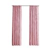 No. 918 Millenials Mimi Curtain Panel