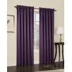 Sun Zero Groton Curtain Panel