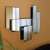 nexxt Design Miami Multi-Level Mirror