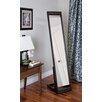 nexxt Design Harlo Floor Standing Mirror