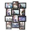 nexxt Design Array 12 Piece Picture Frame Set