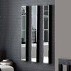nexxt Design Venti Mirrors (Set of 3)