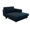 URBN Lucas Left Chaise Modular Sofa