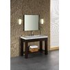 "Ryvyr Europa 48"" Single Bathroom Vanity Set"