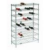 Nexel 13 Bottle Wine Rack Shelf (Set of 4)