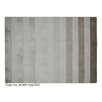 Rug Expressions Rugby Beige Area Rug
