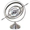 EC World Imports Nautical Armillary Sphere Globe