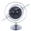 EC World Imports Armillary Sphere World Globe