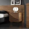 J&M Furniture Zaragoza Nightstand