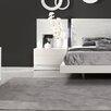 J&M Furniture Seville Nightstand