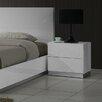 J&M Furniture Naples Nightstand