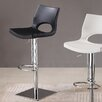 "J&M Furniture 32"" Swivel Bar Stool"
