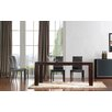 J&M Furniture Colibri 5 Piece Dining Set