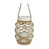 Fantastic Craft Decorative Rope Lantern