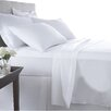 iEnjoy Bedding Becky Cameron Series 1800 Thread Count Sheet Set