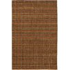Couristan Mystique Substance Area Rug