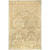 <strong>Couristan</strong> Impressions Antique Damask Floral Rug