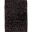 Couristan Lagash Midnight Gray Area Rug