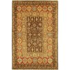 <strong>Lahore Marasali Rug</strong> by Couristan