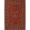Old World Classics Antique Kashan Rug