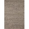 <strong>Lagash Woodchip Rug</strong> by Couristan