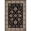 <strong>Couristan</strong> Everest Leila/Ebony Rug