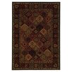 <strong>Couristan</strong> Everest Antique Baktiari/Midnight Rug