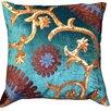 Cloud9 Design Azru Pillow