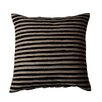 Cloud9 Design Nova Pillow