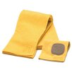 <strong>MUmodern Dishcloth and Dishtowel Set in Chiffon</strong> by MU Kitchen
