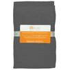 "<strong>MU Kitchen</strong> 17"" x 25.25"" Waffle Microfiber Dishtowel (Set of 2)"