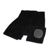 <strong>MUmodern Dishcloth and Dishtowel Set in Onyx</strong> by MU Kitchen