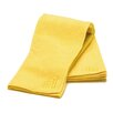 "<strong>MU Kitchen</strong> MUmodern 24"" Dishtowel in Chiffon (Set of 2)"