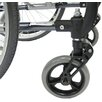 Shock Absorbers Wheelchair Frogleg